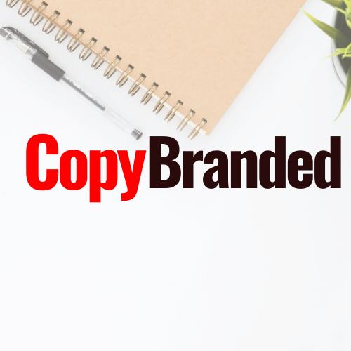 Brands We Build - Levatin Media