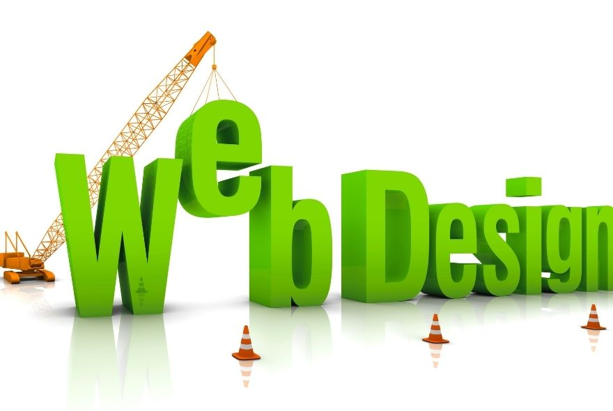 Minimalist Web Design: Guide to Delight Your Readers