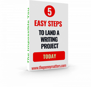 5-steps-to-land-a-freelance-project-mockup-pennymatters.png