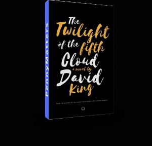 dark-book-cover-mockup.png