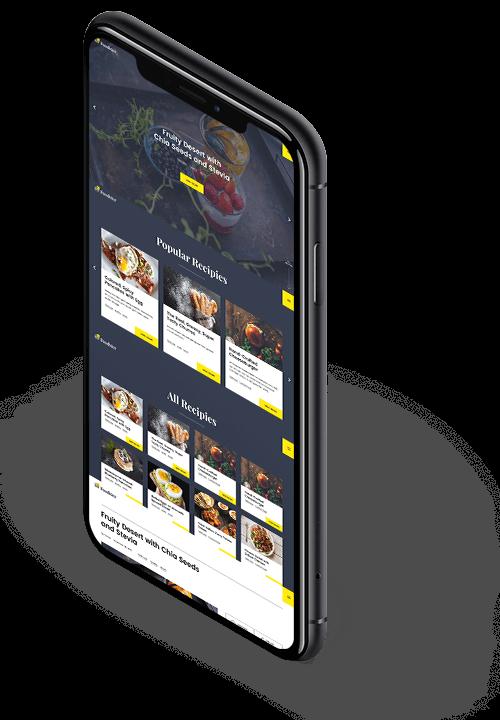 Levatin Media - Website Design Agency For Service Businesses